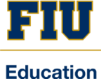 FIUEducation