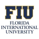 florida-international-university_416x416