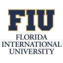 florida-international-university_416x416