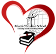 Miami_Christian_School_Final_LOGO-1