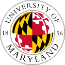 University_of_Maryland_Seal