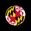 University_of_Maryland_Seal